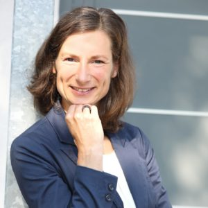 Carolin Daghofer