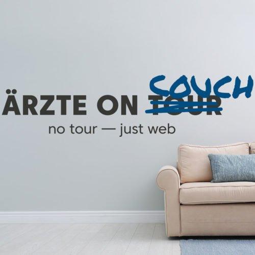 Veranstaltung | Ärzte on Tour 2021